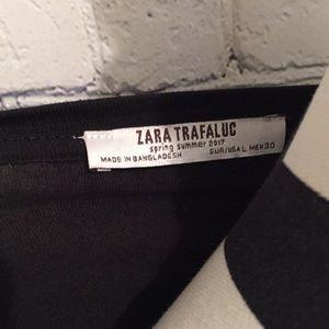 Zara Tops - Zara Top